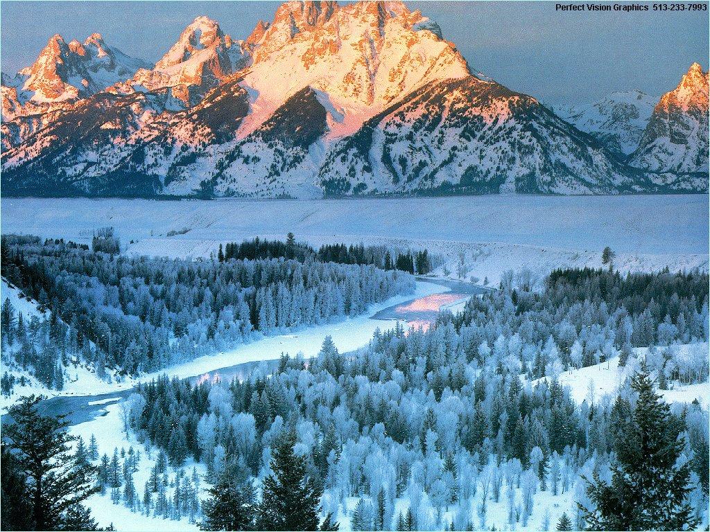 Asgard-hegység Sunrise%20on%20snow%20mountain